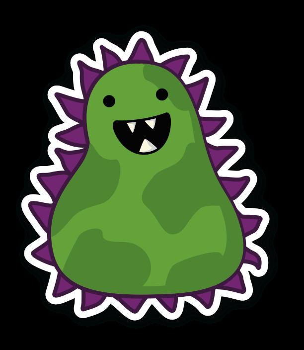 Remastered Animation in AngularJS 1 2 - yearofmoo com